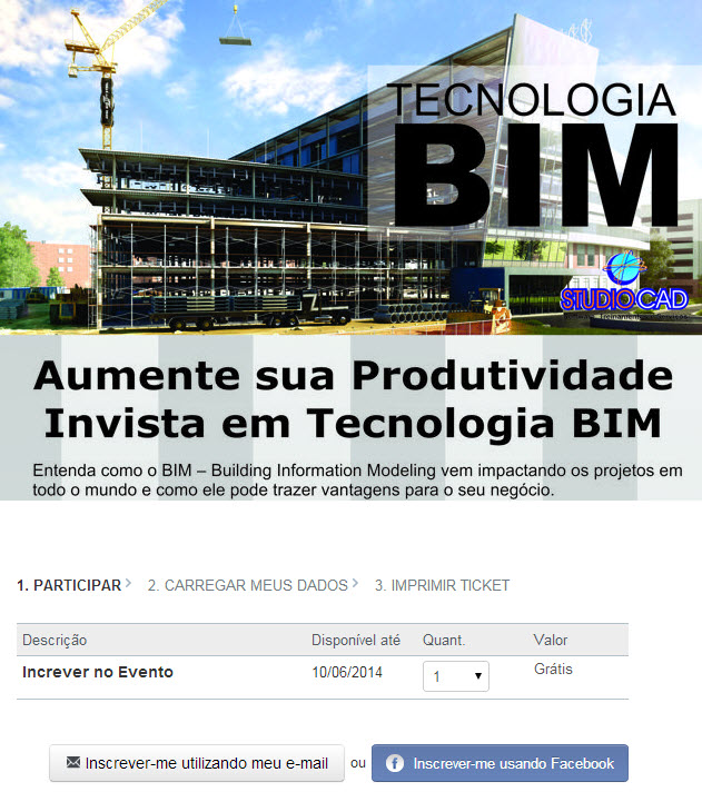Bim-JP