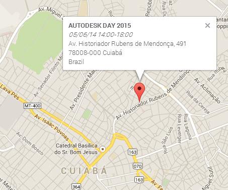 Mapa-Aday2015_MT