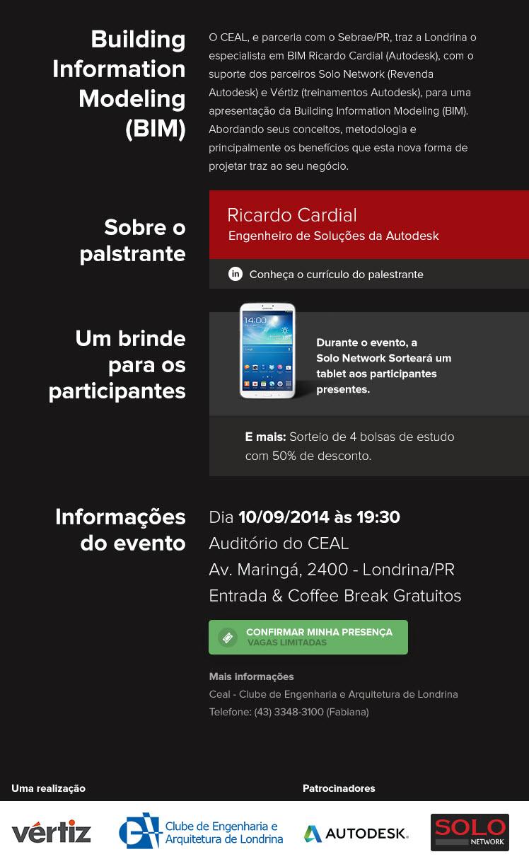 Convite_CEAL_Autodesk