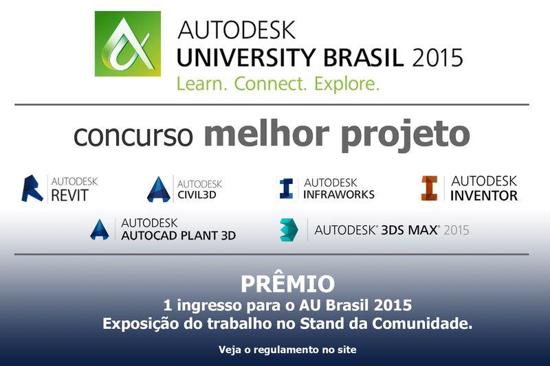 Concurso_AUBR2015